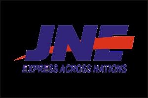 logo_jne